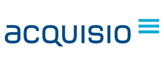 Acquisio Logo