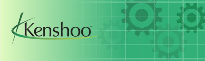 Kenshoo And Delacon Integrate Call Tracking Data To Improve Search Marketing Results