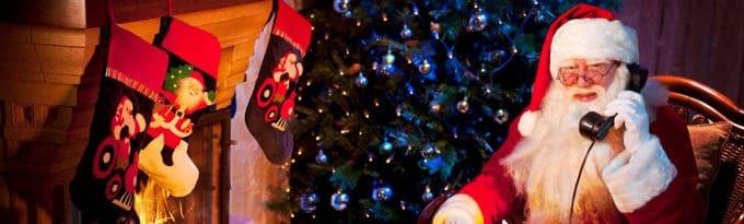 Santa_clause_blog